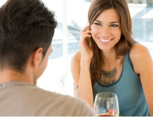 When can you start dating after separation